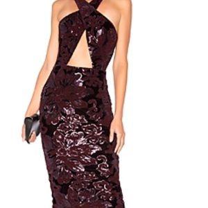 Dresses & Skirts - Revolve Michael Costello Dress